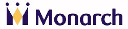 Link to the Monarch Holidays Web site